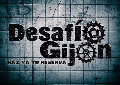 Desafío Gijón